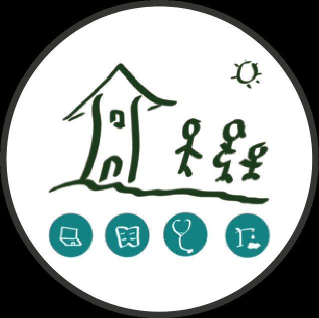 Liferay Portal Content Management System Enterprise