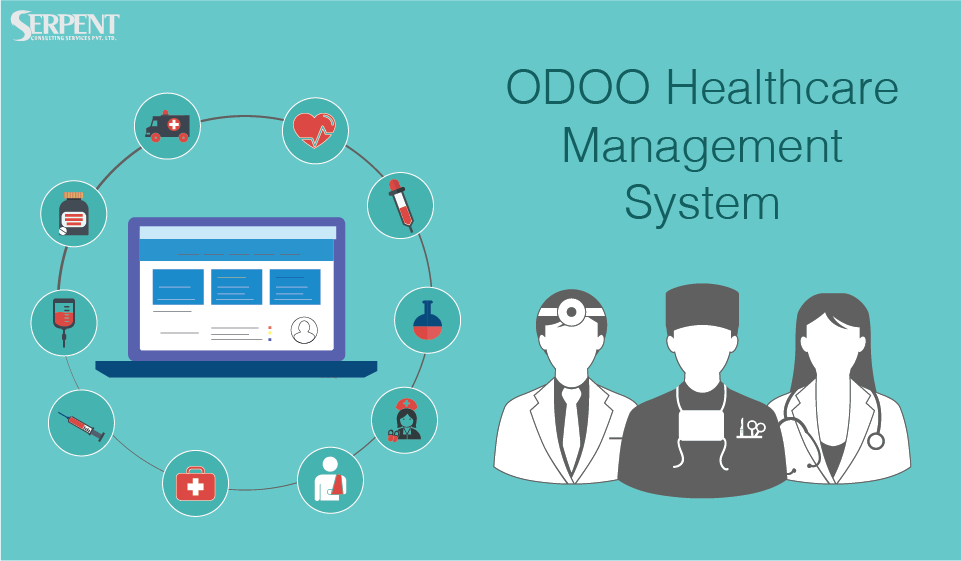 web based hospital management system documentation Cloud based hospital information management system from insta health solutions takes care of all aspects of financial, clinical and operational processes.