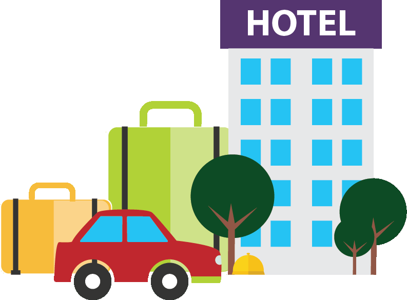 Odoo Open ERP Hotel ERPHotel Management Software And Solution