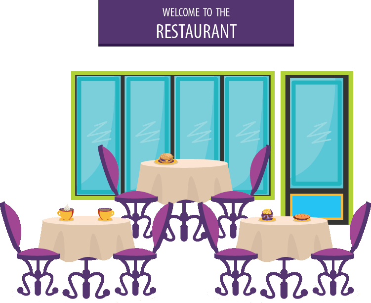 Odooopen ERP Restaurant Point Of Sale Managementrestaurant Software - Restaurant table management system